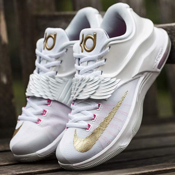 Nike Shoes  Aunt Pearl Kds  Poshmark